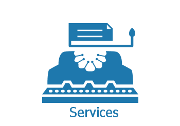 <!-- Writing Services in Austin, Texas -->